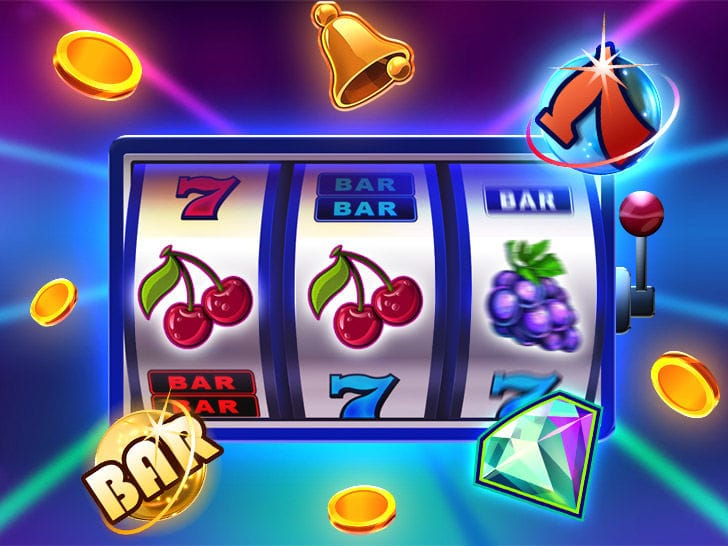 5 And Under Blackjack / Getslots Casino / Best Pokerstars Online