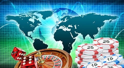 Gambling Regulations across the world