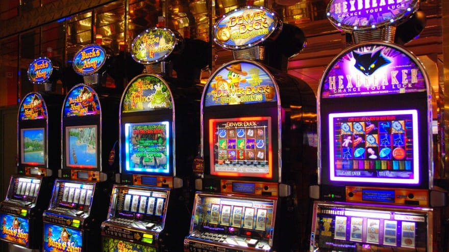 Live Casinos and Traditional Casinos 2020