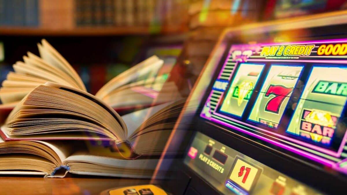 Regulations in UK Gambling Online