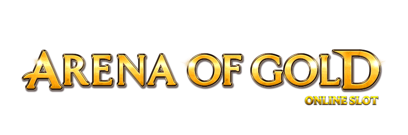 Arena of Gold Slots Racer