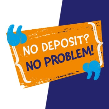 What are No Deposit Bonuses in the UK?