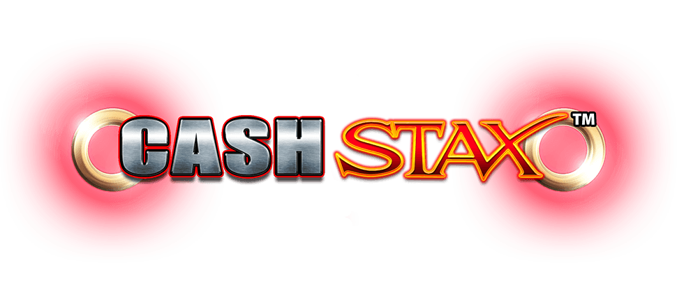 Cash Stax Slots Racer