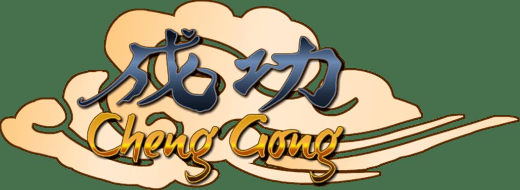 Cheng Gong Slots Racer