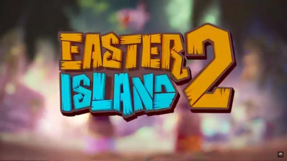 Easter Island 2 Review