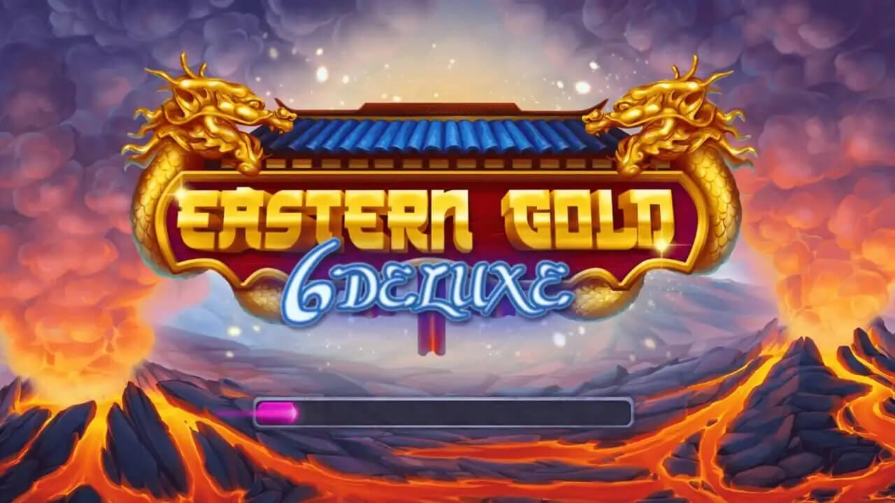 Eastern Gold Deluxe Review
