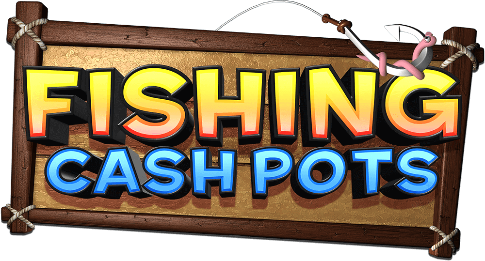Fishing Cash Pots Review
