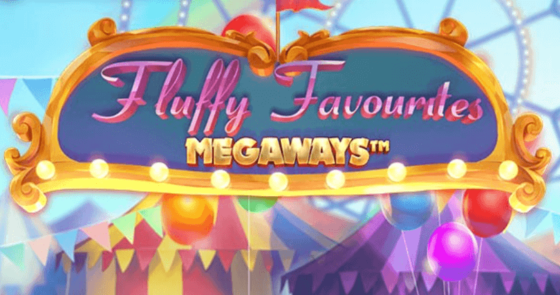Fluffy Favourites Megaways Review