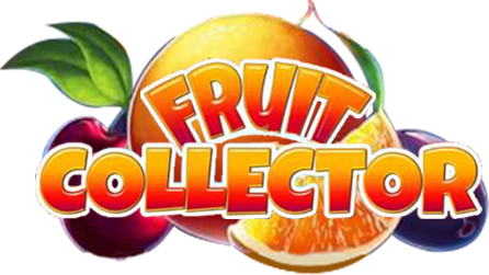 Fruit Collector Slot Game Review