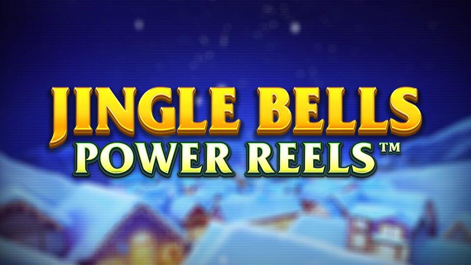 Jingle Bells Power Reels Review