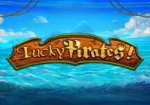 Lucky Pirates Review