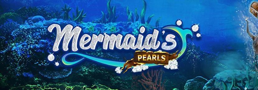 Mermaids Pearls Review