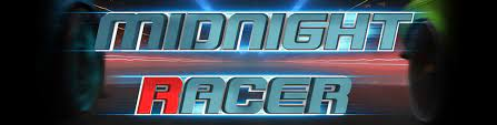 Midnight Racer Review