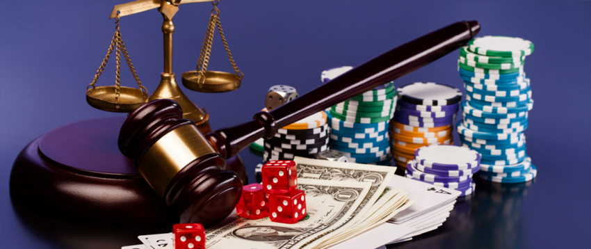 Should Players Read the Gambling Regulations?