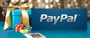 Reasons to Play on PayPal Casino