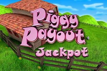 Piggy Payout Jackpot Review