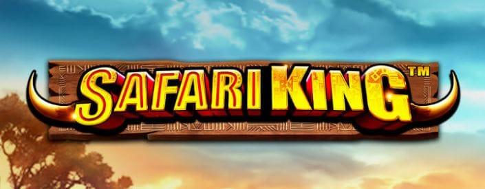 Safari King Review