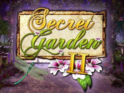Secret Garden 2 Review