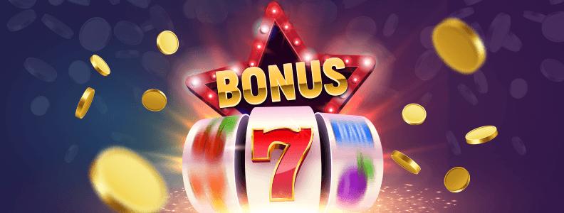 Eye of Horus Bonuses & Free Spins