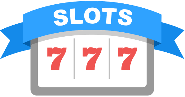Best Payout Percentages at Online Slots
