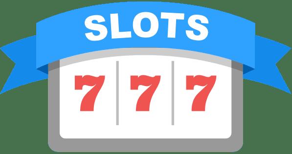 Payout Slot Game