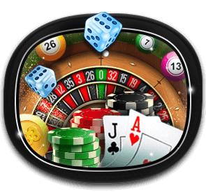 PayPal casino cover