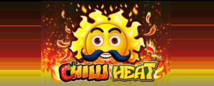 chilli-heatwave