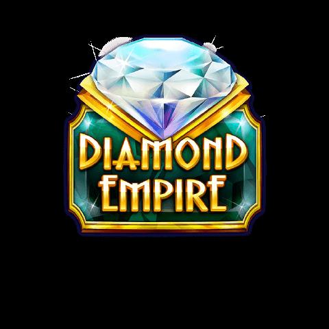 Diamond Empire Slots Racer