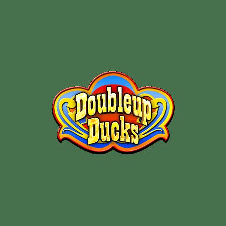 Double Up Ducks Slots Racer