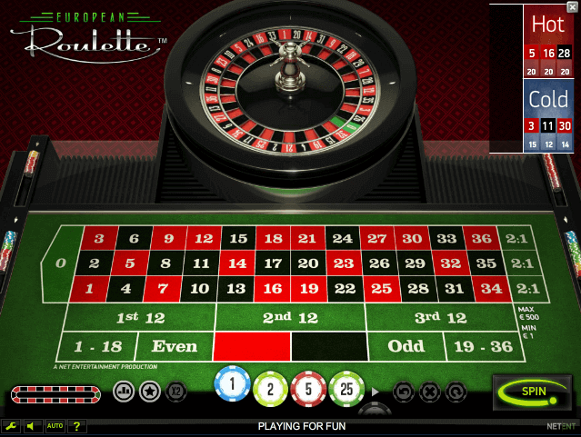 Live Casino Gaming Guide