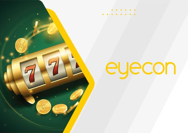 Best Eyecon Slots on Mobile