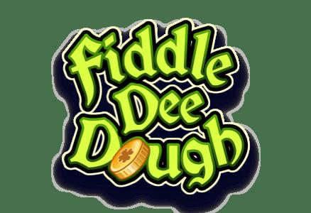 Fiddle Dee Dough Slots Racer