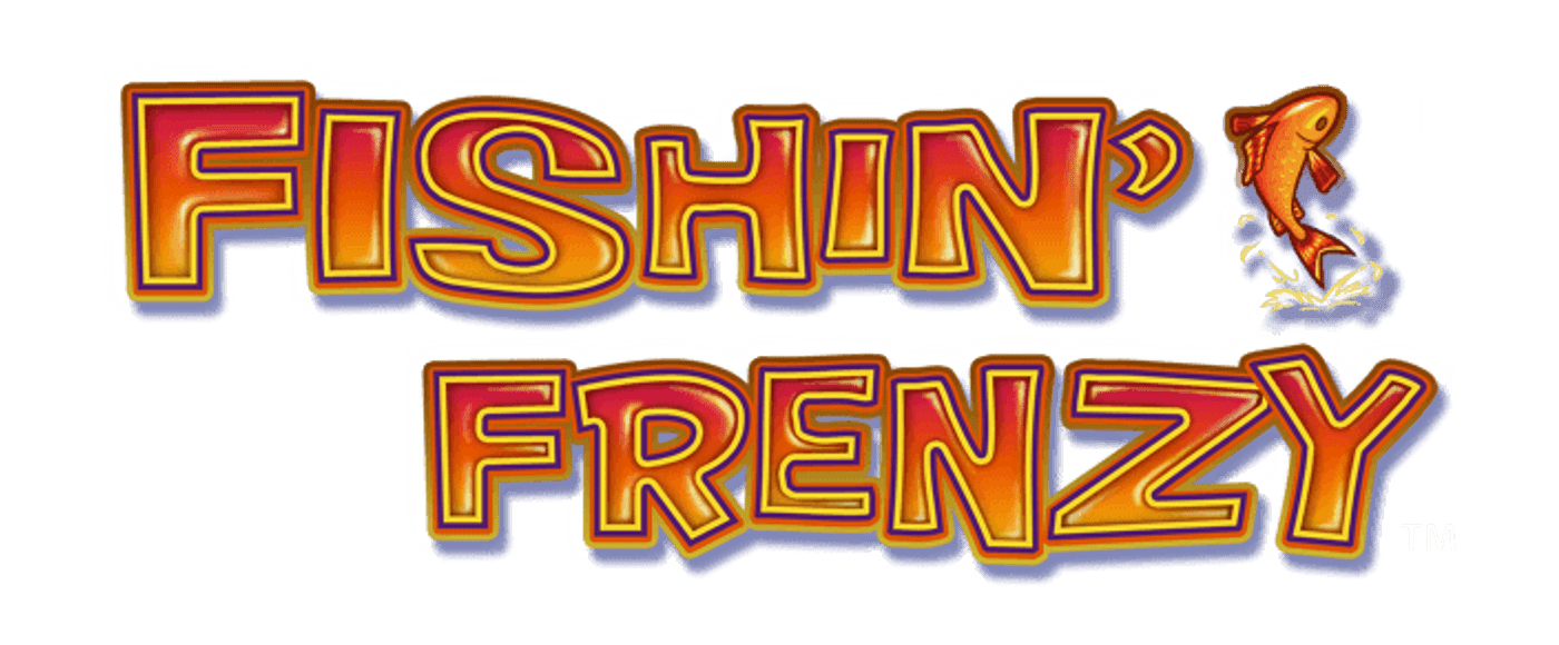 fishin frenzy slot game review