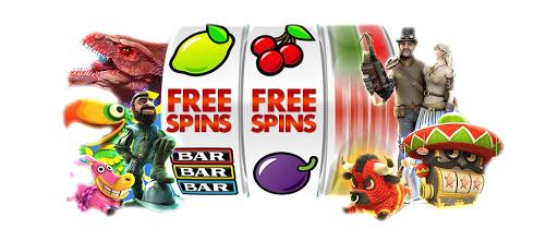 Casino Online Bonuses