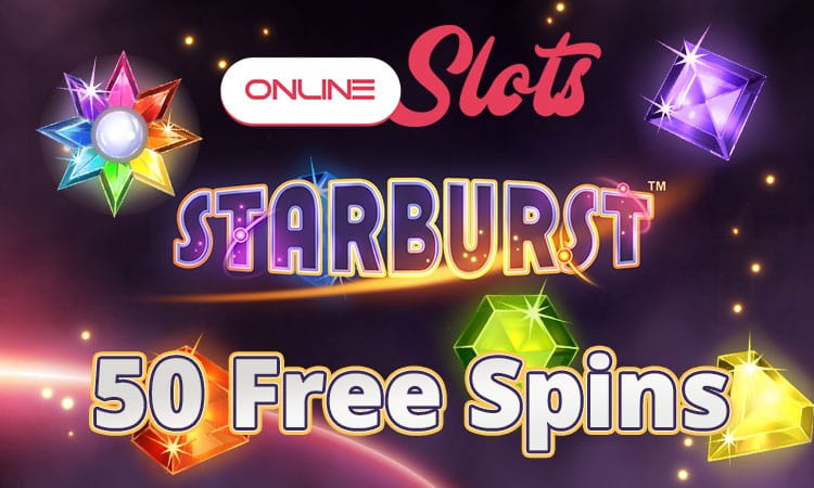 Squirrel Warriors Slot By Gamesys ▷ Review July 2021 Casino