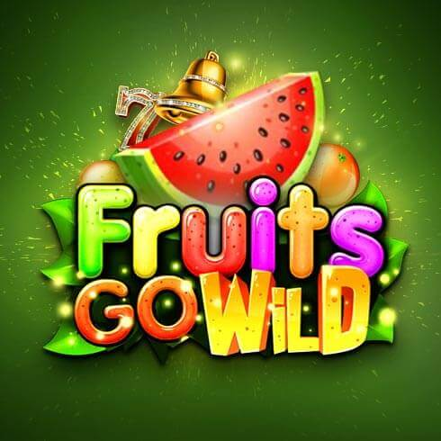 fruits go wild slot game review