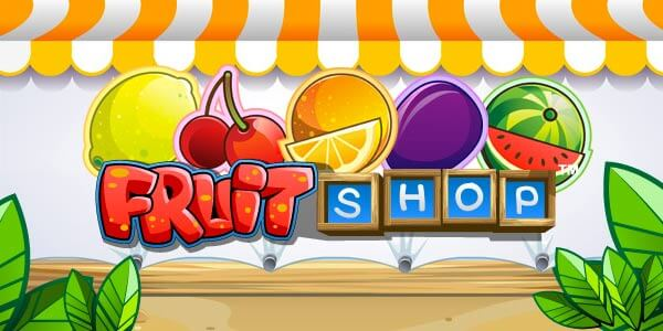 Best csgo roulette sites