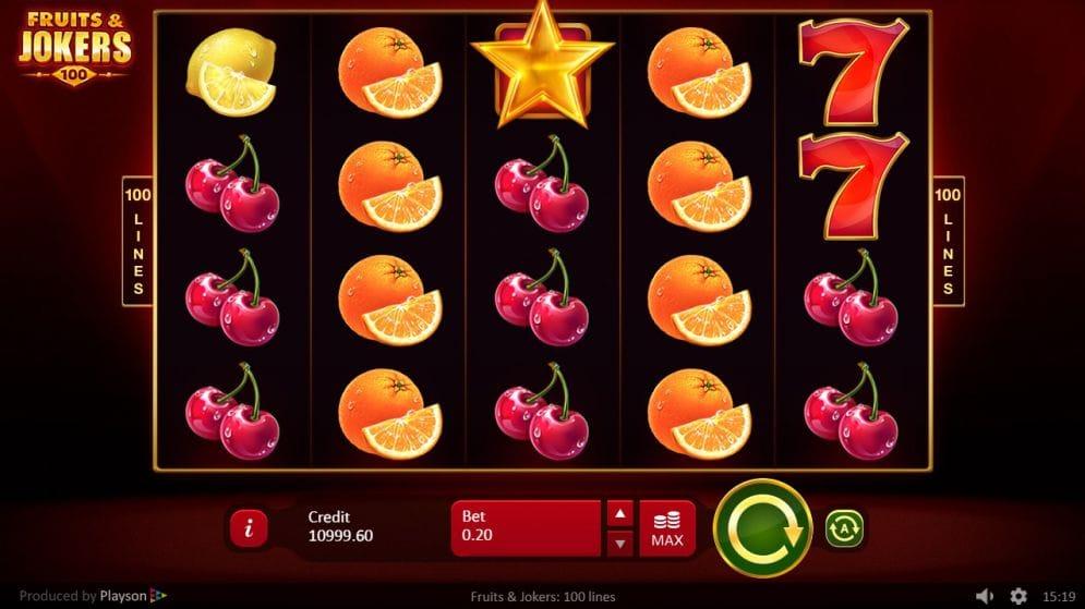 Free Slots No Deposit Explained