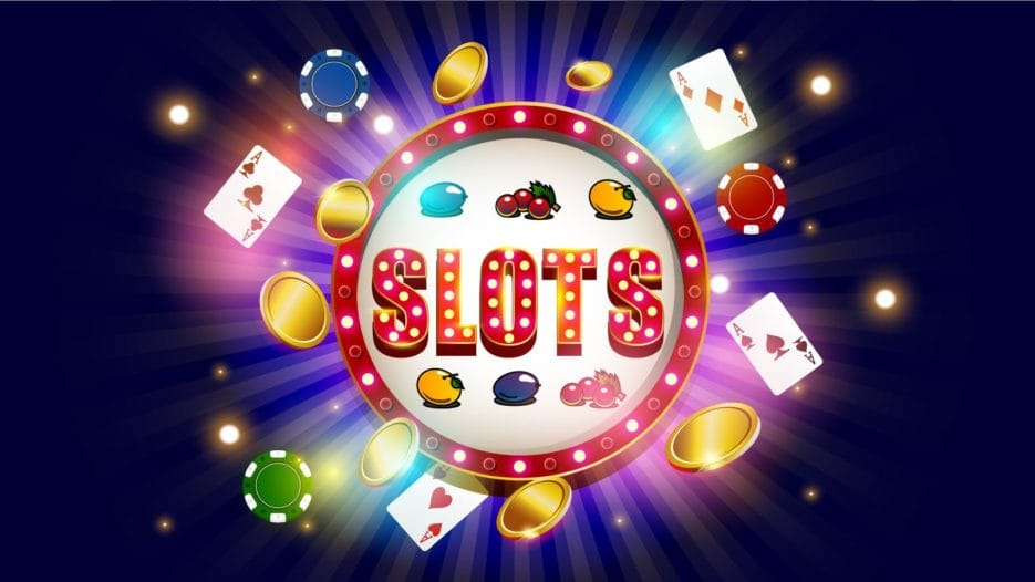 Tips to Play Video Slots