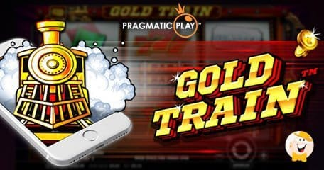 gold trian slot game review