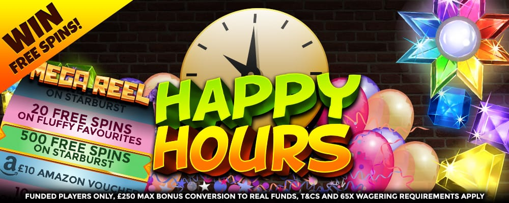 happyhour-offer