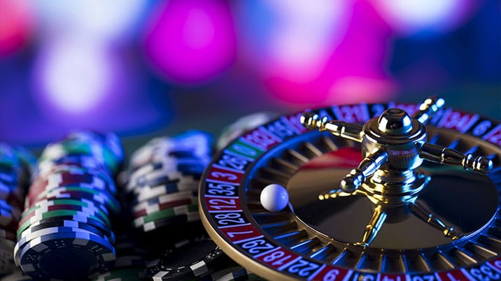 Tips to win at Roulette