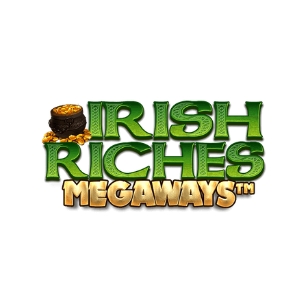Irish Riches Slot Slots Racer