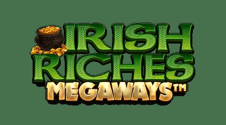 Irish Riches Slot Slots Racer