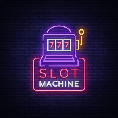 New Slots Releases