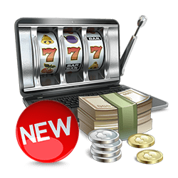 Gambling Regulations at Slots Racer