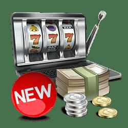 Casino Regulations Image