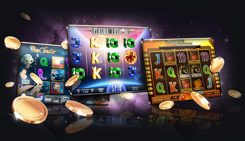 Head-to-Head: Mobile vs Traditional Casino Games