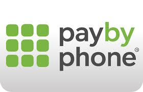 Pay by Phone Casinos except boku