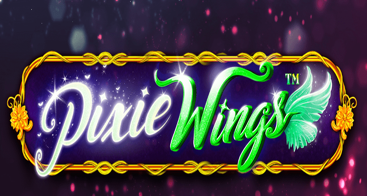 Pixie Wings Review